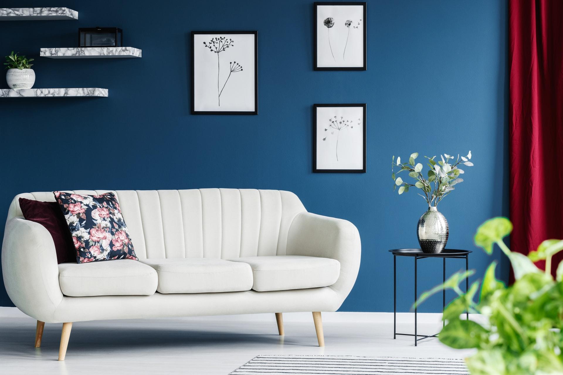 Most Popular sofa styles